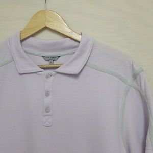 Ted Baker Polo 5/L